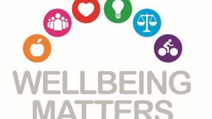Staff Wellbeing Projects